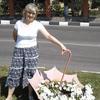 Алиса, 48, г.Губкин