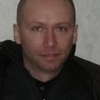 Олег, 50, г.Балаклея