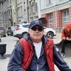Андрей, 48, г.Тарко (Тарко-сале)
