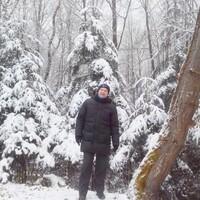 Александр, 61 год, Козерог, Александров