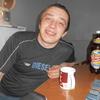 Николай, 24, г.Ярославль