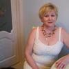 Марина, 57, г.Иваново