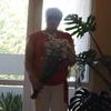Натали, 54, г.Брест
