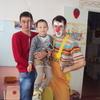 игорь, 32, г.Изобильный