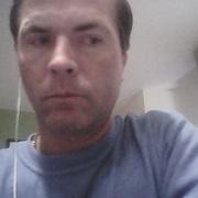 Александр, 44, г.Нью-Лондон