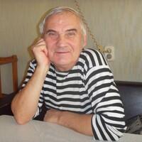Виктор Примаков, 72 года, Дева, Томск