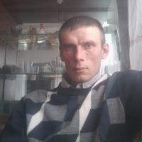 Виталий, 39 лет, Весы, Бурное