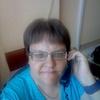 Алёна, 45, г.Полоцк