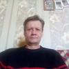 Valeriy Shabatko, 56, Pruzhany
