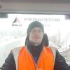 Ivan, 28, Abdulino
