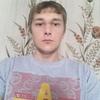 Evgeniy, 23, Polysayevo