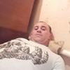 Эльшан Гасанов, 41, г.Щекино