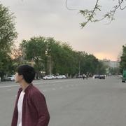 Sunnat 18 Ташкент