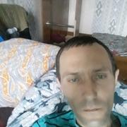 Денис 38 Саяногорск