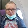 Dmitriy, 45, Vysnij Volocek