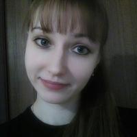 Кристина, 33 года, Козерог, Минск