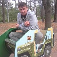 РОМАН, 40 лет, Рак, Ковров