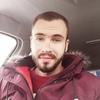 Алексей, 23, г.Усмань
