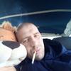 Андрей, 32, г.Вологда