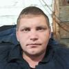 Evgeniy, 32, Chulym
