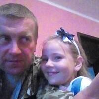 александр, 47 лет, Лев, Подгоренский