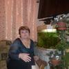 Марина, 54, г.Астрахань