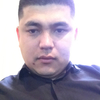 Арлан, 31, г.Кзыл-Орда