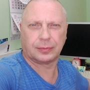 Вячеслав 54 года (Овен) хочет познакомиться в Желтых Водах