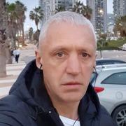 Олег 51 Тель-Авив-Яффа