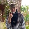 Michael Morozov, 57, г.Тель-Авив-Яффа