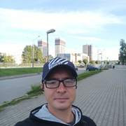 Александр 29 Ярославль