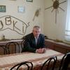 игорь, 45, г.Санкт-Петербург