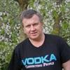 ,Андрей, 55, г.Рига