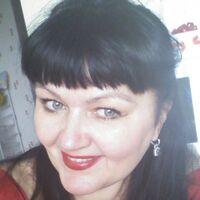Elena, 57 лет, Близнецы, Феодосия