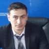 Баха, 32, г.Ванновка