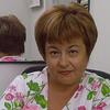 Галина, 53, г.Ашхабад