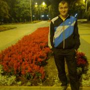 Анатолий 41 год (Близнецы) хочет познакомиться в Прилуках