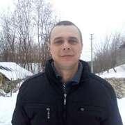 Александр 37 лет (Козерог) Крыжополь