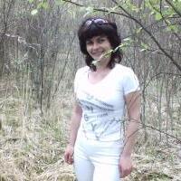 Елена, 49 лет, Водолей, Санкт-Петербург