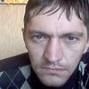 владимир, 34, г.Липецк