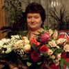 София Бахман, 67, г.Железноводск(Ставропольский)