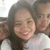 wen, 31, г.Манила