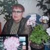 Любовь, 66, г.Краснодар
