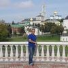 ВАЛЕРИЙ, 60, г.Кизляр