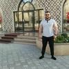 Bek, 25, г.Ташкент