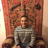 Искан, 24, г.Ташкент