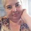 марина, 47, г.Новохоперск