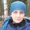 НИНА ГУЛАК (Погуляева, 52, г.Брянск
