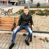 Руслан, 30, г.Советская Гавань