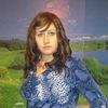 Настена, 26, г.Винзили